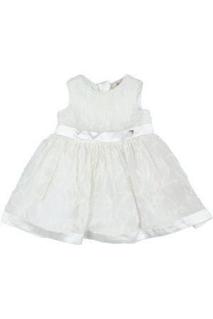 Armani BODYSUITS & SETS - Dresses