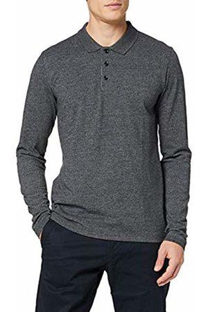 Esprit Men's 129ee2k003 Polo Shirt