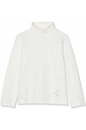 Top Top Girl's calineso Long Sleeve T-Shirt