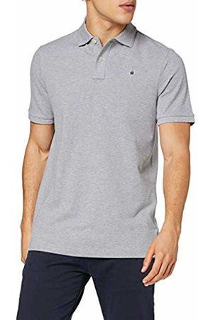 G-Star Men's Dunda Polo S/s Shirt