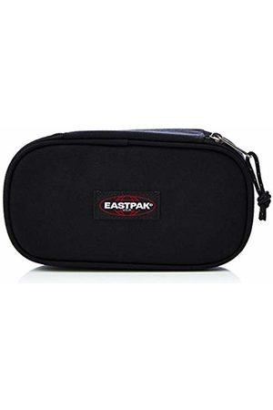Eastpak Pillow 3 Rep Purse