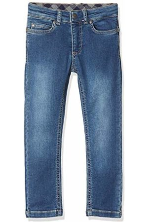 Bellybutton mother nature & me Boys' Hose Knitted Jeans|