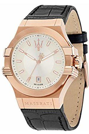 Maserati Men's Watch R8851108019