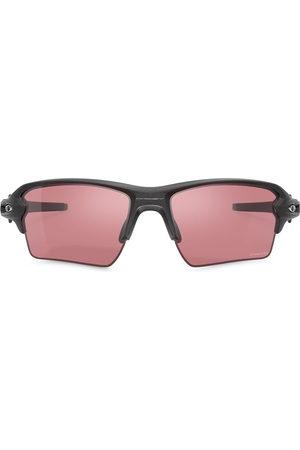 Oakley Sunglasses - Flak 2.0 square frame sunglasses