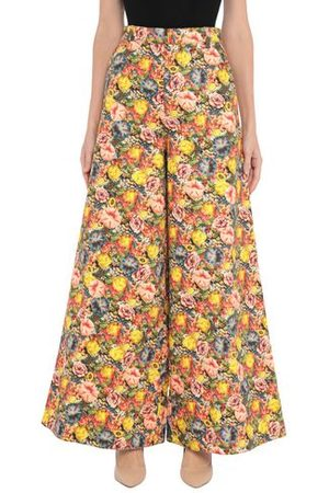 Marni TROUSERS - Casual trousers