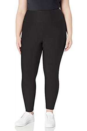 Amazon Plus Size Performance High-rise 7/8 Legging