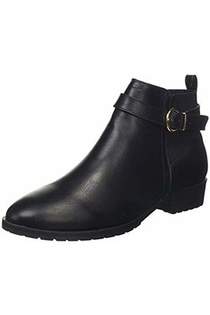 New Look Women's Donnie-Lead in Chelsea:1:S206 Ankle Boots, ( 1)
