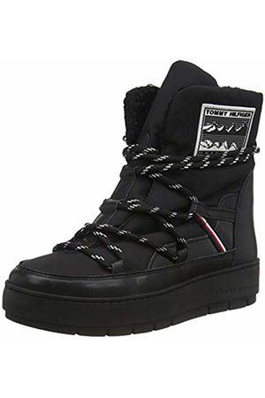 Tommy Hilfiger Women's Donna 1C1 Ankle Boots, ( Bds)