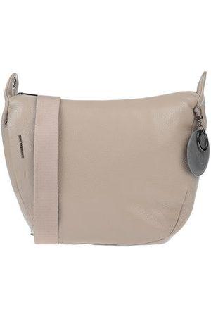Mandarina Duck BAGS - Cross-body bags