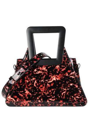 Kat Maconie BAGS - Handbags