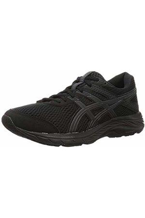 Asics Men's Gel-Contend 6 Running Shoe