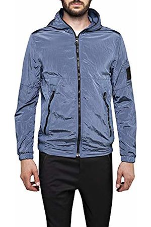 Replay Men's M8034 .000.83286 Jacket, ( 285)