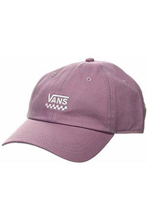 Vans Women's WM Court Side HAT Baseball Cap