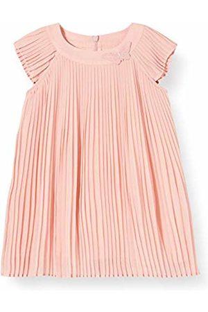 s.Oliver Baby Girls' 59.911.82.2923 Dress