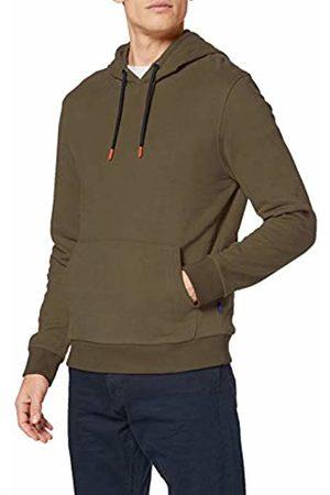 Esprit Men's 129cc2j003 Sweatshirt