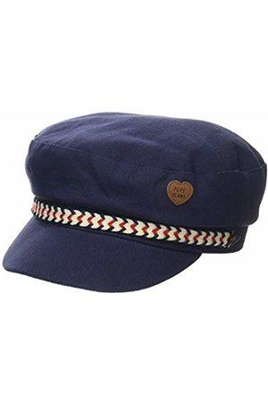 Pepe Jeans Girl's Baker Hat Beanie