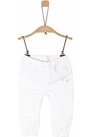 s.Oliver Baby Girls' 59.911.75.3002 Trouser