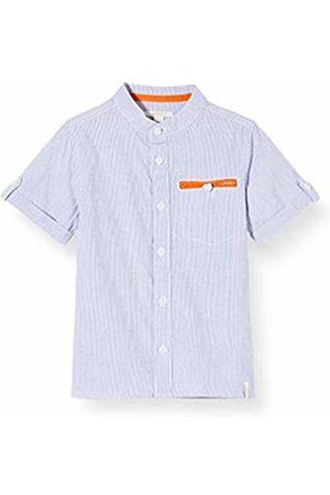 Esprit Boys Woven Shirt Regular Fit Shirt