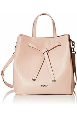 Pink Drawstring Bags for Women, compare prices and buy online