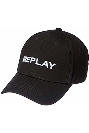 Replay Ax4161.000.a0113 Baseball Cap
