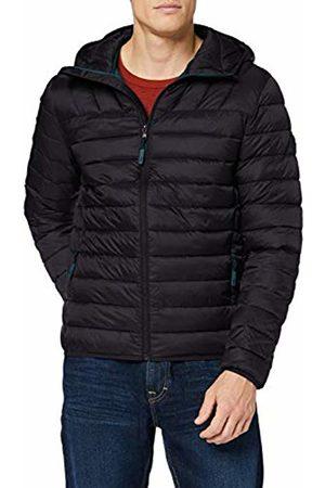 Esprit Men's 129cc2g002 Jacket