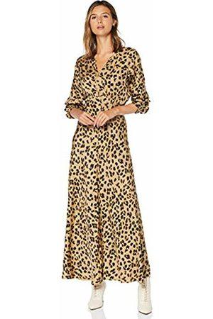 HUGO BOSS Women's Cibeck Dress