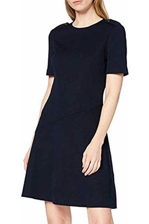 Tommy Hilfiger Women's Lilly SS Dress