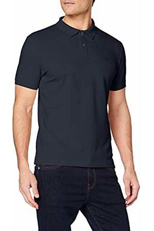 s.Oliver Men's 03.899.35.4586 Polo Shirt