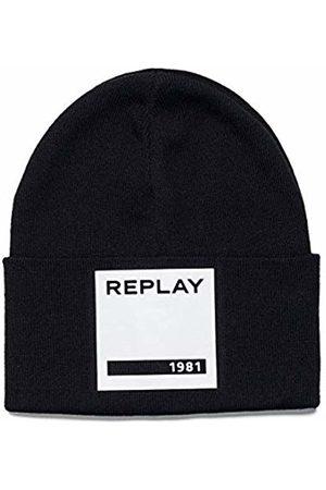 Replay Ax4166.001.a7059 Beanie