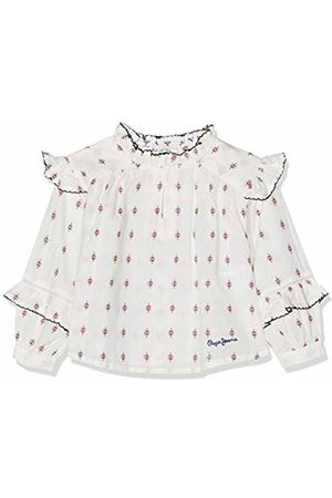 Pepe Jeans Girl's Evi Blouse