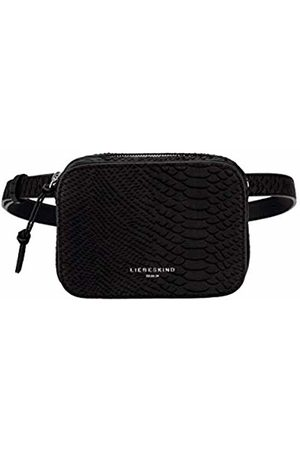 liebeskind Eve - Beltbag Women's Cross-Body Bag