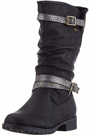 Indigo Girls' 466 773 High Boots, ( 006)