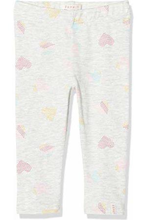 Esprit Baby Girls' Rq2401112 Leggings