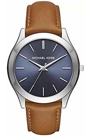 Michael Kors Fitness Watch MK8508