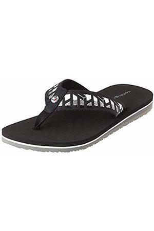 Tommy Hilfiger Women's Mellie 53D Flip Flops, ( Bds)