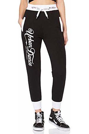 Urban dance Women's UD Academy Sweatpant Sports Pants