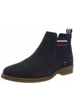 Women's 5 5 25335 34 Chelsea Boots, (Navy 805)