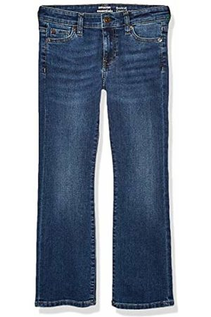 Amazon Girls' Boot-cut Jeans Houston/Medium