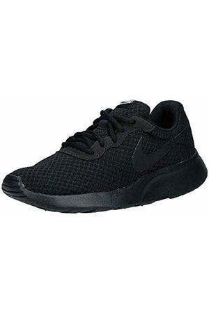 Nike Women Shoes - Women's Tanjun Running Shoes, ( / )