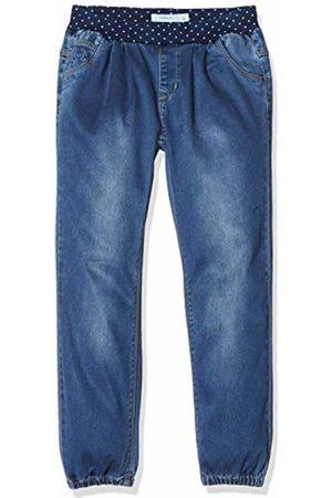 Name It Girls Nkffrikkali Bootcut Pant Noos Trouser