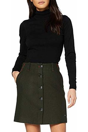 Tommy Hilfiger Women's LUITGARD Mini Skirt