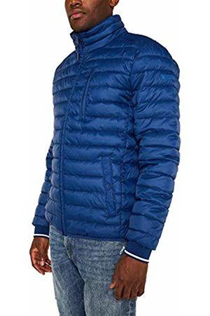 Esprit Men's 129ee2g006 Jacket