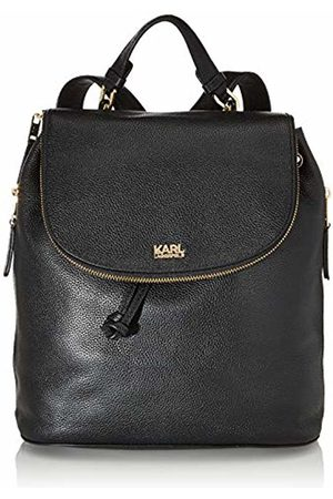 Karl Lagerfeld Women's Backpack