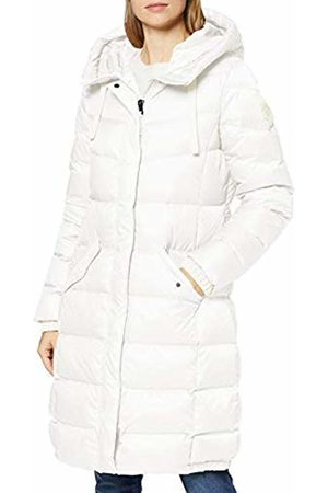 Marc O' Polo Women's 909032971145 Coat