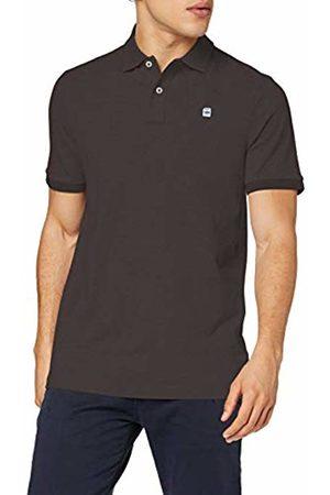 G-Star Men's Dunda Polo S/s Shirt, ( 990)