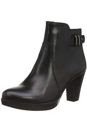 Tamaris women women's shoes, compare prices and buy online