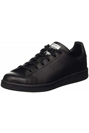 adidas Stan Smith M20604 Unisex Junior's Trainers