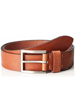 Bugatti Men's 37600-1670 Belt