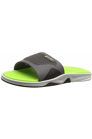 Rider Men's Ventor Slide AD FF Open Toe Sandals Size: 8 UK
