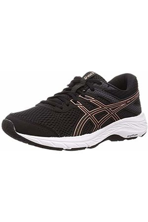 Asics Women's Gel-Contend 6 Running Shoe